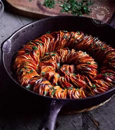 sweet-potato-chips-reclaimingprovincial-via-vtcreamery-230