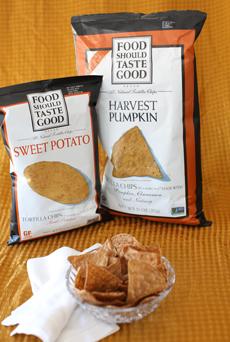 sweet-potato-pumpkin-kaminsky-230