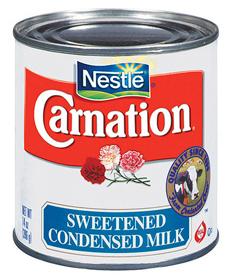 sweetened-condensed-milk-nestle-230s