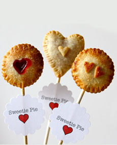 sweetie-pie-pops-bellabaker-230