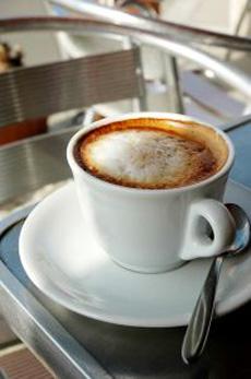 sxc962507_cappuccino