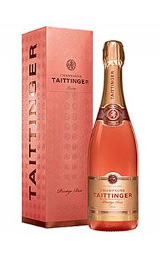 taittinger_rose_champagne
