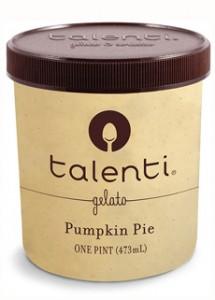 talenti-pumpkin-pie-gelato-pint-230