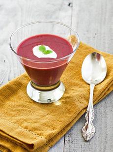 tart-cherry-soup-choosecherries-230