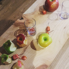/home/content/p3pnexwpnas01 data02/07/2891007/html/wp content/uploads/tasting the apples 230