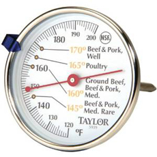 taylor-classic-meat-thermometer-230