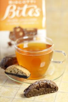 tea-cup-biscotti-bag-230