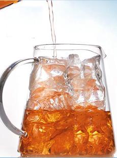 tea-forte-iced-tea-230
