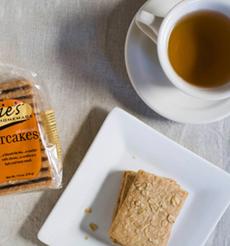 tea-oatcake-230
