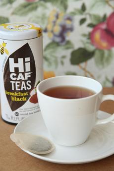 teacup-230
