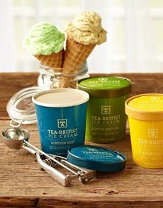 tearrific-ice-cream-group-230