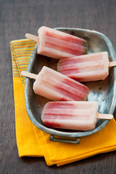 tequila-watermelon-popsicles-loveandoliveoil-230
