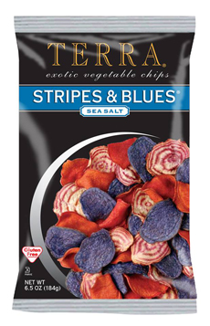 terra-stripes-and-blues-chips-terraFB-230