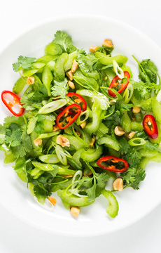 thai-celery-salad-with-peanuts-bonappetit-230