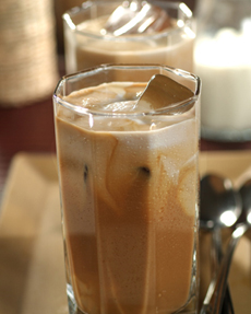 thai-iced-coffee-nescafe-230