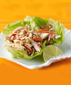 thai-turkey-lettuce-wraps-cup-jennie-o-230