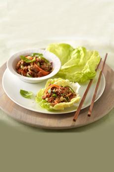 thai-turkey-lettuce-wraps-jennie-o-230