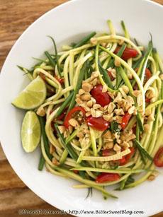 thai-zucchini-salad-kaminsky-230