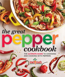 the-great-pepper-cookbook-melissas-230