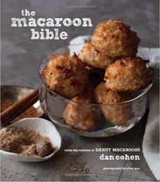 the-macaroon-bible-230
