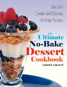 the-ultimate-no-bake-dessert-cookbook-230