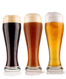 /home/content/p3pnexwpnas01_data02/07/2891007/html/wp content/uploads/three types of beer in pilsner glasses wisegeek 230