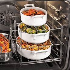 tiered-oven-rack-SLT