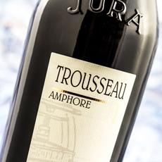 Tissot Trousseau Amphore