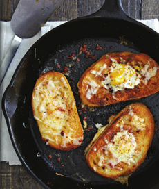 toad-in-the-hole-melissas-230