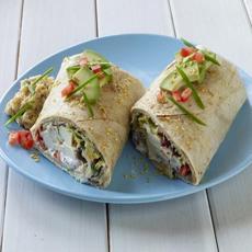 tofu-hummus-wraps-housefoods-230