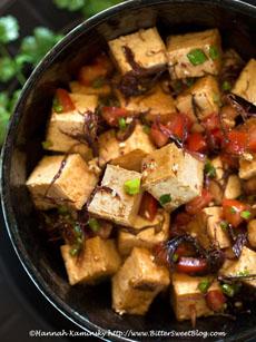 tofu-poke-kaminsky-230