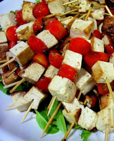 tofu-tomato-skewers-nutrition.org-230