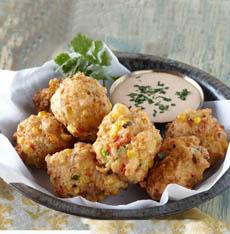 tofu_fritters-housefoods-230
