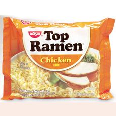 top-ramen-pkg-nissinfoods-230