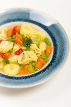 http://www.dreamstime.com/stock-photography-tortellini-soup-delicious-vegetable-image30876662