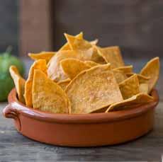 Nopalito Tortilla Chips