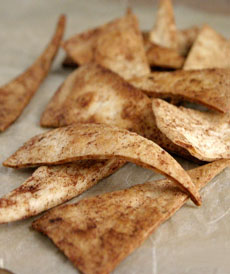tortilla-strips-annahinmancrunchycreamysweet-230