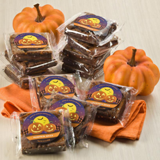 trick-or-treat-brownies-fairytale-230