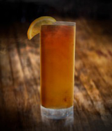 trick-or-treat-scotch-sour-laphroaig-230