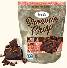triple-chocolate-brownie-crisp-230