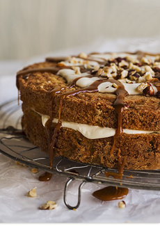 trois-cremes-caramel-cake_sweet_paul_vtcreamery-230