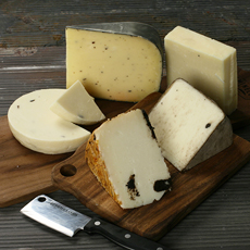 truffle-cheese-assortment-ig-230
