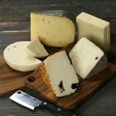 truffle-cheese-assortment-ig-230