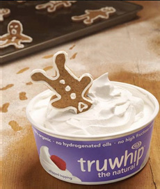 truwhip-gingerbread-man-ps-230