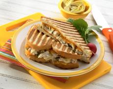tuna-panino-230
