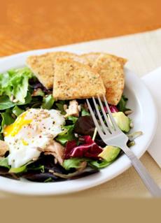 tuna-salad-poached-egg-ozery-230