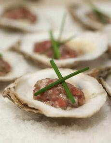 tuna-tartare-oyster-shell-jamesbeard-230