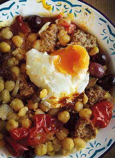 tunisian-chickpea-soup-leblebi-MediterraneanVegetarianFeasts-abrams-230r-r