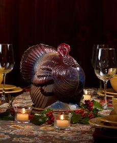 turkey-3lbs-centerpiece-moonstruck-230