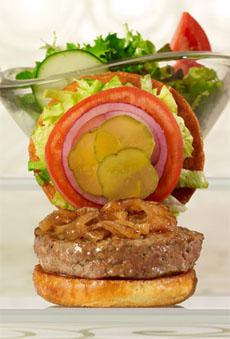 turkey-burger_salad-cheesecakefactory-230